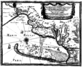 Gdunsko Howinga (1696).png