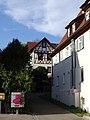 Gebäude und Straßenansichten Breitenholz 56.jpg