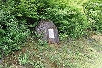 GedenksteinSchnellfahrstreckekm50.jpg