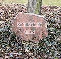 Gedenkstein Martin-Buber-Str ggü 4a (Zehl) Schillerlinde.jpg