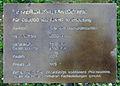 Gedenktafel Unter den Eichen 87 (Lifel) Universalprüfmaschine.jpg