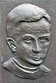 Gedenktafel für Gerhard Hirschfeld in Telgte 02.JPG