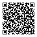 Gelassenheits gebet im QR code.jpg
