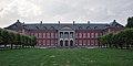 Gembloux Abbey, current home of Gembloux Agro-Bio Tech (DSCF7631).jpg