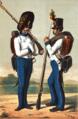 Gemeiner und Grenadier von Hoch- und Deutschmeister 1836–1848.png
