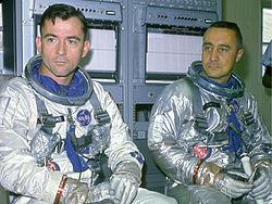 Gemini3 crew.jpg