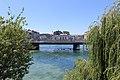 Genève, Suisse - panoramio (90).jpg