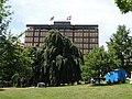 Genève - panoramio (3).jpg