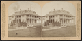 Gen. Grant's Cottage, Long Branch, N.J, from Robert N. Dennis collection of stereoscopic views 3.png