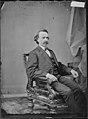 Gen. John Coburn, Ind. Member of Congress (4228170185).jpg