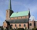Genarps kyrka, exteriör 9.jpg