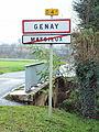 Genay-FR-69-panneau d'agglomération-1.jpg