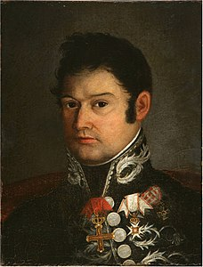 General Francisco Espoz y Mina (by anonymous author).jpg