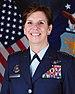 Generalo Lori J. Robinson, USAF.jpg