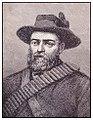 General Piet Cronje.jpg