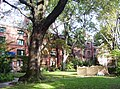 General Theological Seminary courtyard 2.jpg