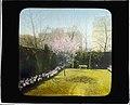 General William Crozier house, 1735 Massachusetts Ave., NW, Washington, D.C. LOC 7535980070.jpg