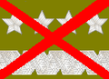 General m X.PNG