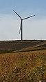 Generatore eolico^4 - Flickr - Rino Porrovecchio.jpg