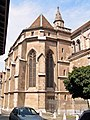 Geneve cathedrale 2011-08-25 13 31 27 PICT4100.JPG