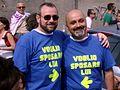 Genova Pride 2009 foto di Stefano Bolognini101.JPG