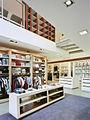 Gentlemen mode Oud-Beijerland - EGM architecten.jpg