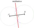 Geometrie construction mediatrice.png