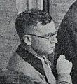 Georg Fahrbach1938.JPG