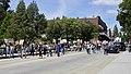 George Floyd protest in Nevada City, California.jpg