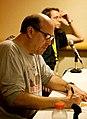 George Lowe aug 2008 (2).jpg