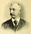 George Theodore Werts.jpg