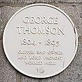 George Thomson.jpg