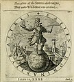 George Wither - Sapiens dominabitur astris, Illustr. XXXI, 1635.jpg
