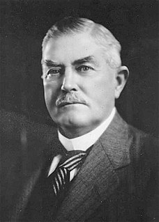 George Fuller (Australian politician) New South Wales politician and Premier