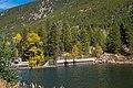 Georgetown Reservoir (Lake), Colorado (44981622744).jpg