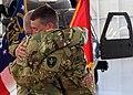 Georgia National Guard (26892185404).jpg