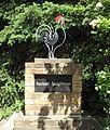 Gerhart-Hauptmann-Denkmal Kienbaum 01.jpg