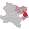 Gerichtsbezirk Gänserndorf.png