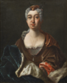German School - Presumed portrait of Maria Anna Karoline of Bavaria.png