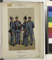 Germany, Bavaria, 1885-96 (NYPL b14896507-1504183).tiff