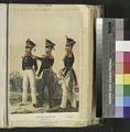 Germany, Bremen, 1813-1866; Cologne, 1275-1774 (NYPL b14896507-1504737).tiff