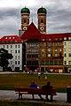 Germany 2015-07-19 (20003378758).jpg