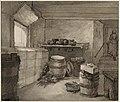 Gerrit Lamberts (1776-1850), Afb 010097001348.jpg