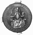 Gertrud II von Boventhen.png