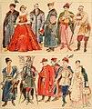 Geschichte des Kostüms (1905) (14782054544).jpg