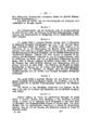Gesetz-Sammlung für die Königlichen Preußischen Staaten 1879 175.png