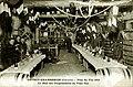 Gevrey-Chambertin fête du vin 1925.jpg