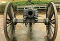 Gfp-civil-war-cannon.jpg