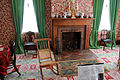 Gfp-illinois-lincoln-home-lincolns-living-room.jpg