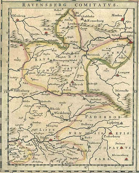 File:Gfs Ravensberg 1645.jpg